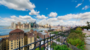 3BR/2BTH, Huge Landscaped terrace/Views