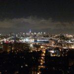 1 Bedroom Rental with Views